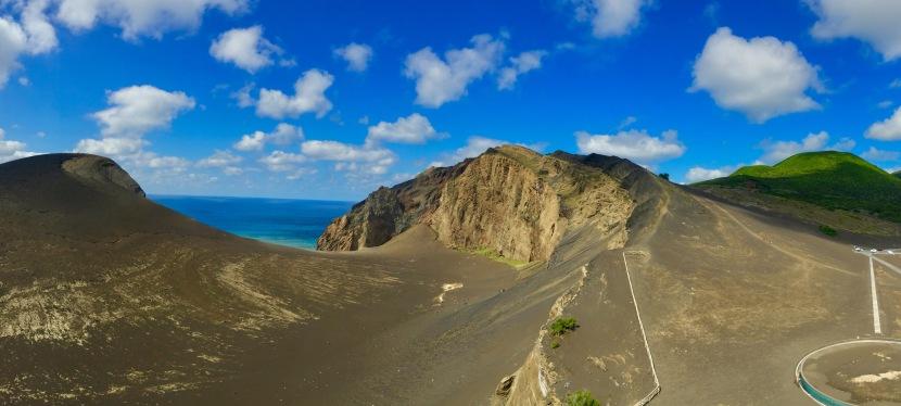 Azoren: Ein langerZwischenstopp